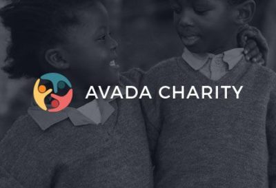 Free Website Templates - Charity