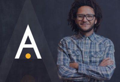 Free Website Templates - Resume