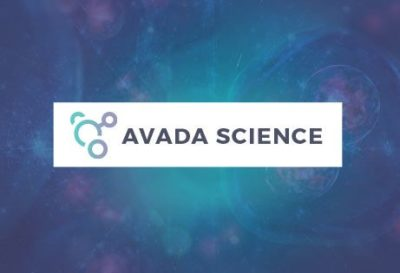 Free Website Templates - Science