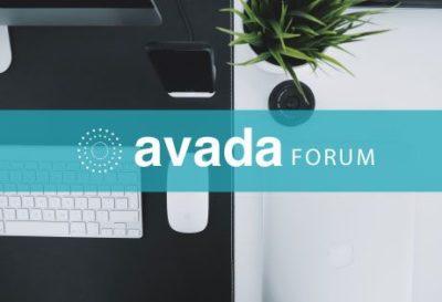 Free Website Templates - Forum