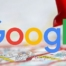 Google Maps Rankings